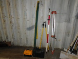 *SOLD*Surveying Equipment