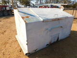 Feeder Container 4x7