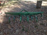 7FT Spring Tooth Cultivator
