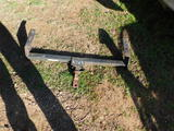*NOT SOLD* RECEIVER HITCH