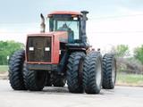 *NOT SOLD* 9170 CASE INTERNATIONAL 4X4 FARM TRACTOR