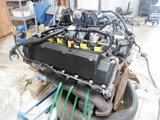 NOT SOLD 2009 V10 ENGINE