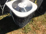 NOT SOLD AC CONDENSOR