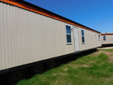 *NOT SOLD*#30720 14X78 RIG HOUSE 3 BDR 2 BATH