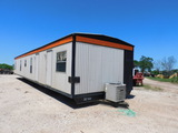 *NOT SOLD*#30742 14X78 RIG HOUSE 3BRD 2 BATH FULL KITCHEN AND LAUNDRY