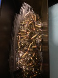 *SOLD* .380 AMMO 50 RDS PER LOT