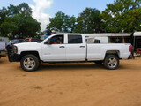*NOT SOLD*2016 CHEVY SILVERADO 3500 HD DURAMAX 4X4 DIESEL(HAS BEEN DELETED)
