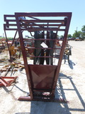 *NOT SOLD*SQUEEZE CHUTE