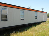 *NOT SOLD*#22608 14X78 RIG HOUSE 3 BRD 2 BATH KITCHEN AND LAUNDRY ROOM