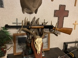 *NOT SOLD*Winchester model 94 .30-30 In pristine condition