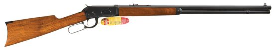 Exceptional Pre-War Winchester Model 1894 Lever Action Rifle