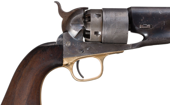 Premiere Firearms Auction - Day 2