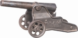 Winchester 10 Gauge Signal Cannon