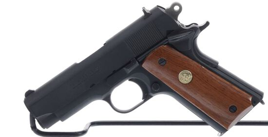 Firearms, Accessories & Military Artifacts
