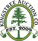 KINGSTREE AUCTION COMPANY, LLC.