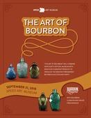 The Art of Bourbon