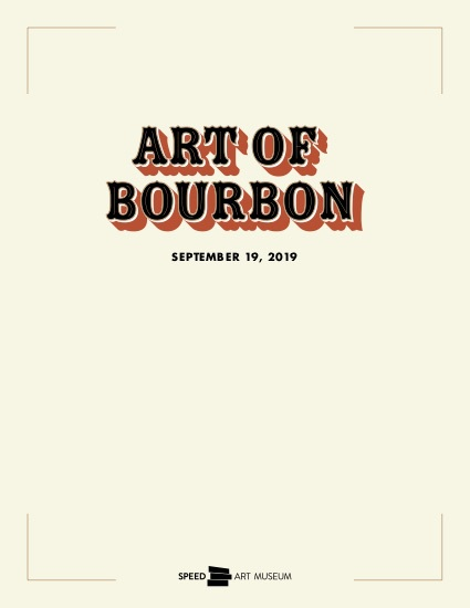 Art of Bourbon