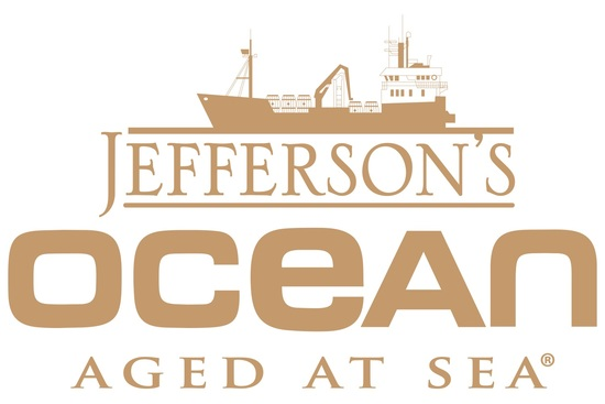 Jefferson Reserve OCEAN Barrel Selection and Shark Tagging Experience