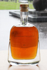Woodford Reserve Baccarat