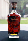 Four Roses Small Batch Limited Edition and Wild Turkey Master's Keep 17-Year Bottled-in-Bond