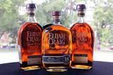 Elijah Craig Trio