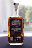 Neeley Family Distillery SF Gold, Lucky Seven Batch 1 Vertical, Brough Brothers Btls