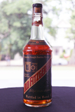 Old Fitzgerald 6-Year Bottled-in-Bond