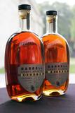 Barrell Craft Spirits Bourbon & Whiskey