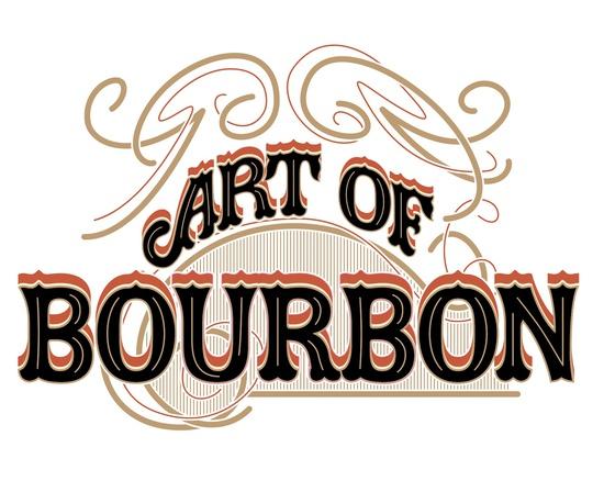 The Art of Bourbon 2021