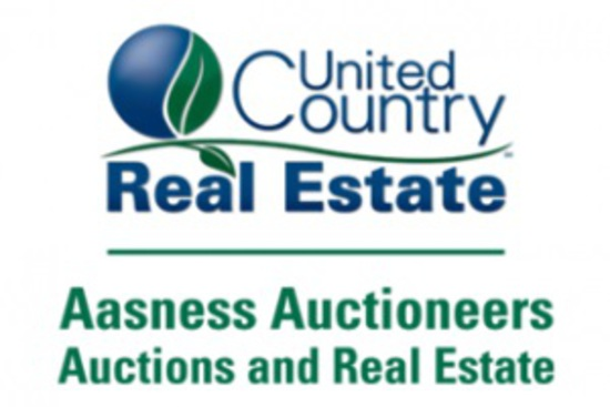 Outstanding Firearm/Sporting good Auction