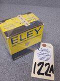 Eley Grand Prix 16 Ga.