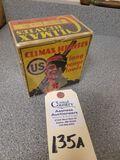 US Climax Heavies 12 Ga.