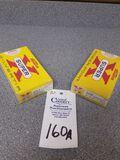 Western Super Winch .308 & Roberts 257