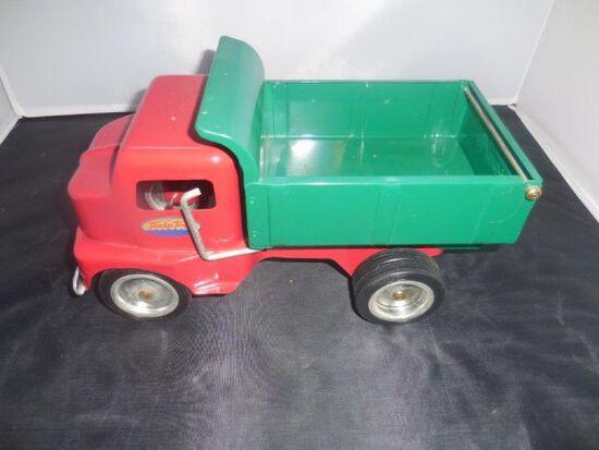 Tonka Dump Truck -1996