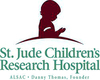 Charity Item ~ St. Jude Children's Research Hospital
