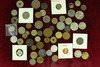 #2 Misc. Foreign Coins