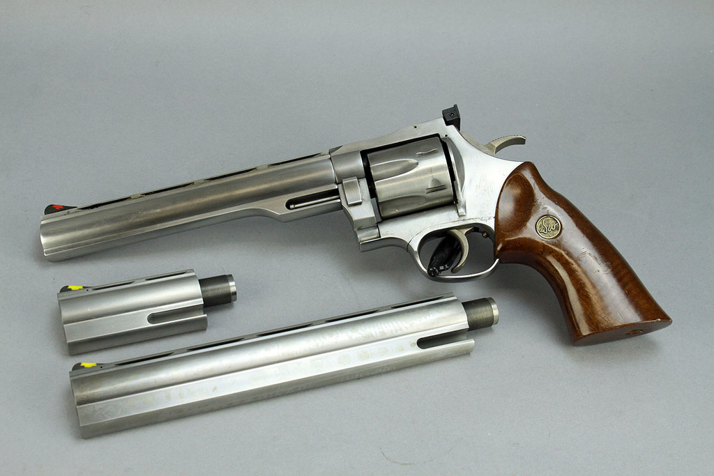 Antiques, Jewelry, Firearms & More