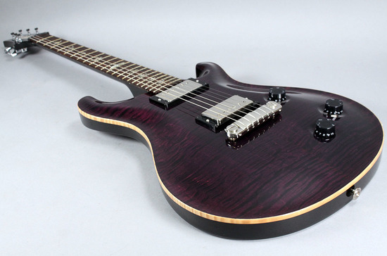PRS Custom 22  Electric Guitar w/ Case