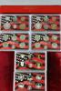 3 US Mint Silver Proof Sets; 2003,2004,2006