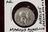 139-179 AD Imperial Rome Marcus Aurelius