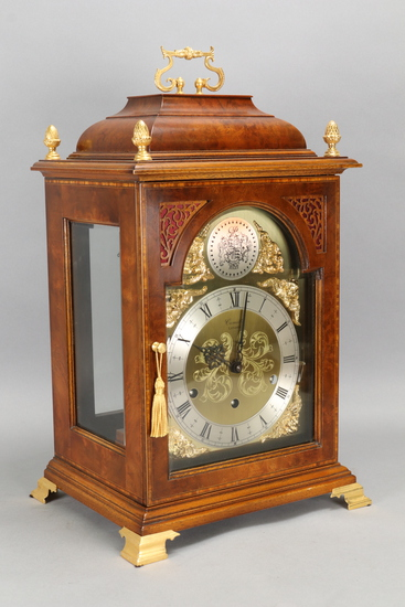 Antiques, Clocks, Firearms, Collectibles & More