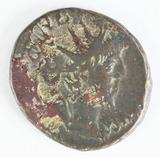 Victorius AE Antoniniaus 268-270 AD
