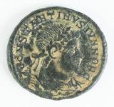 Constantine I 307-337 AD