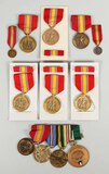 Military Medals; National Defense, Armed Forces, & more.