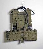 Hydration Style Flak - Ammo Vest