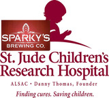 Charity Item: Sparky's Brew Pub $25 Card