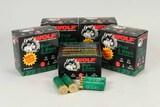 Wolf 12 Ga. Dove & Quail Shotshells, 125 Rds.