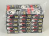 Wolf .308 WIN 150 gr. FMJ Steel Case Ammo, 300 Rds.