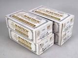 Magtech .44 S&W Spl 200 Gr.