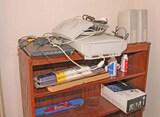 Computer Scanners, Speakers & Accessories